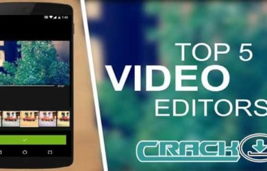 video editor app download for android