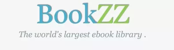 Free Sites to download Ebooks