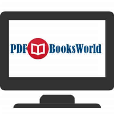 where to download free ebooks