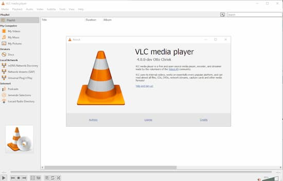 best video cutter free download
