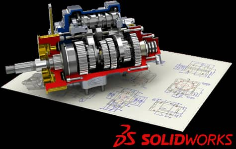 SolidWorks-2019-License-Key-Crack-Free-Download