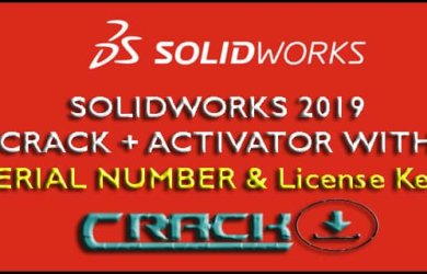 Solidworks Licnese Keys