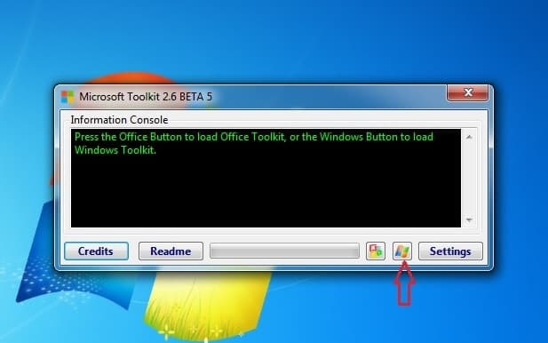 microsoft toolkit 2.6.7 download