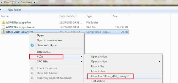 office 2010 activation key