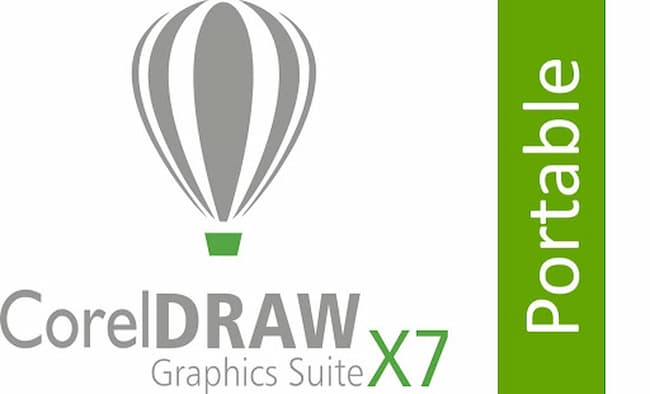 serial number corel draw x8